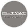 OUTMAT STREET PRODUCTS PRIVATE LIMITED
