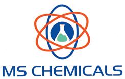 M. S. CHEMICALS