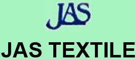 JAS TEXTILE