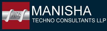 Manisha Techno Consultants LLP