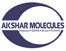 AKSHAR MOLECULES