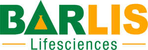 BARLIS LIFESCIENCES