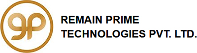 Remain Prime Technologies Pvt. Ltd.