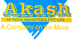 AKASH HI-TECH INDUSTRIES (P) LTD.