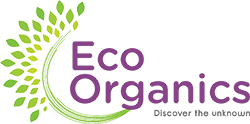 ECO ORGANICS INDIA