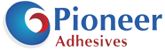 PIONEER ADHESIVES