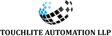 TOUCHLITE AUTOMATION LLP
