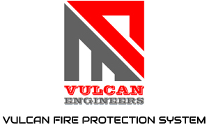 VULCAN FIRE PROTECTION SYSTEM