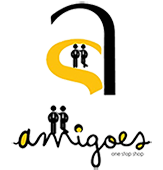 AMIGOES ENTERPRISES