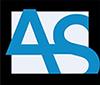 A. S. RUBBER & PLASTICS