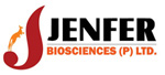 JENFER BIOSCIENCES PVT. LTD.