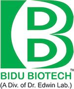 BIDU BIOTECH