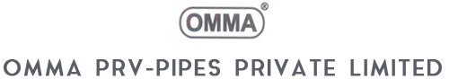 OMMA PRV-PIPES PRIVATE LIMITED