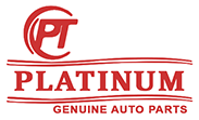 PLATINUM INDUSTRIES