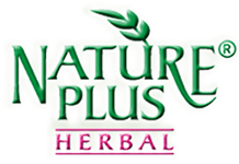 NATURE-PLUS HERBAL (INDIA)