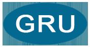 GAURAV RUBBER UDYOG