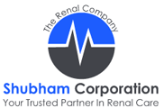 SHUBHAM CORPORATION