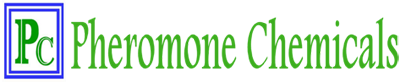 PHEROMONE CHEMICALS