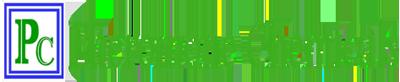 PHEROMONE CHEMICALS