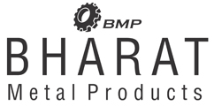 BHARAT METAL PRODUCTS