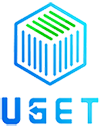 SUZHOU UGET PLASTIC TECH CO., LTD