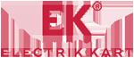 ELECTRIKKART LLP