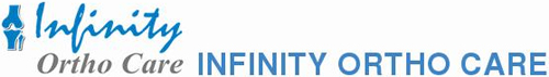 INFINITY ORTHO CARE