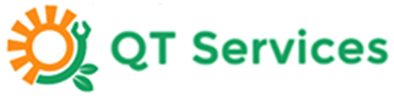 QT SERVICES