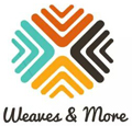 WEAVES & MORE