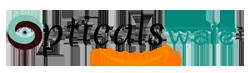 OPTICALSWALE.COM