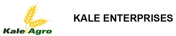 KALE AGRO