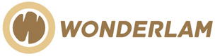 WONDER LAMINATES PVT. LTD.