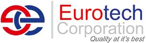 EUROTECH CORPORATION