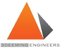 3 DEEMING ENGINEERING SOLUTION