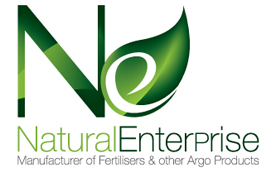 NATURAL ENTERPRISE