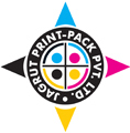 JAGRUT PRINT PACK PVT. LTD.