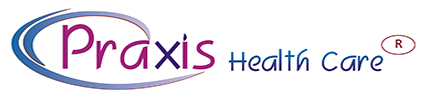 Praxis Healthcare & Pharmaceuticals Pvt. Ltd.