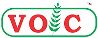 VIKAS ORGANIC INDUSTRY CORPORATION