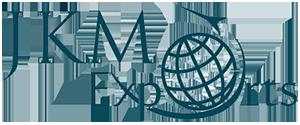 JKM EXPORTS