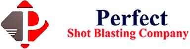 PERFECT SHOT BLASTING