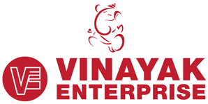 VINAYAK ENTERPRISE