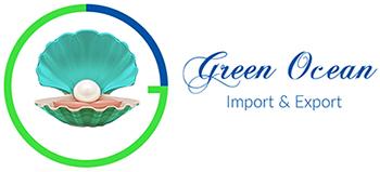 GREEN OCEAN IMPORT & EXPORT