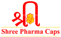 SHREE PHARMA CAPS