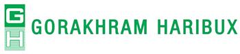 GORAKHRAM HARIBUX