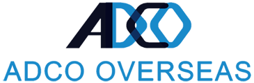ADCO OVERSEAS