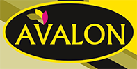 AVALON CHEM