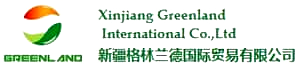XINJIANG GREENLAND INTERNATIONAL CO.,LTD