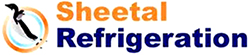 SHEETAL REFRIGERATION