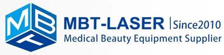 Beijing Mega Beauty Technology Co., Ltd.