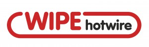 The Wipe Hotwire India Thermal Equipments (P) Ltd.